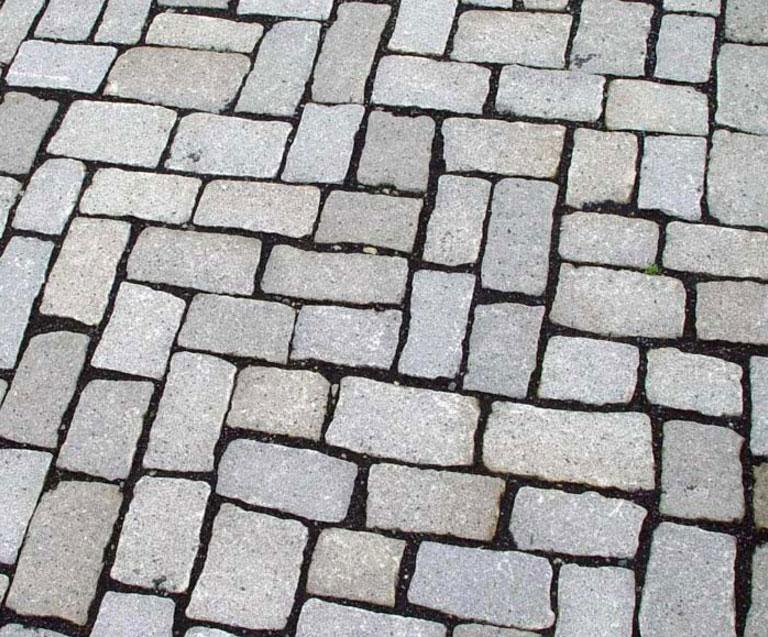 Ott Naturstein in Haßfurt | Naturstein | Granitpflaster | Mauerstein ...